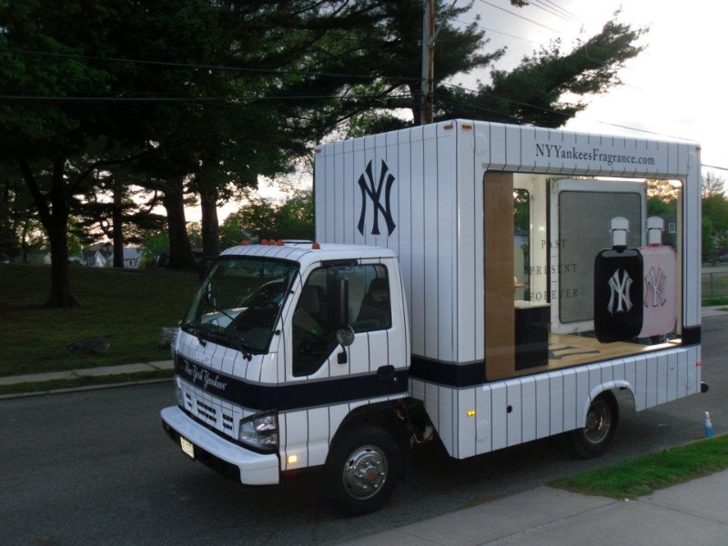 ny-yankees-fragrance-truck-12