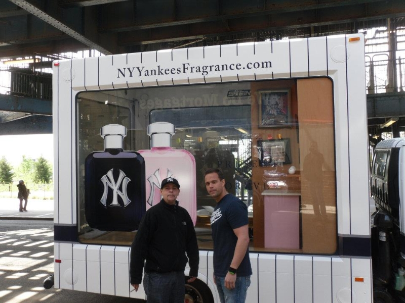 ny-yankees-fragrance-truck-13