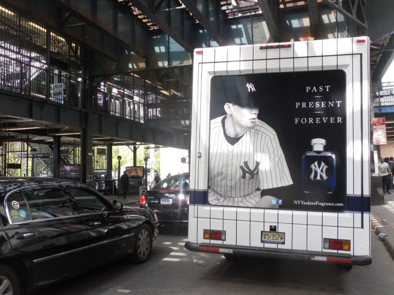ny-yankees-fragrance-truck-22
