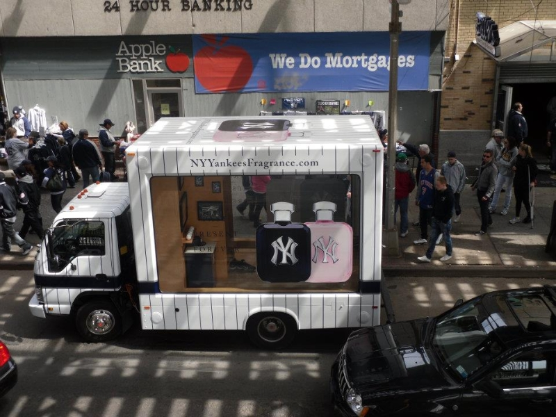ny-yankees-fragrance-truck-27