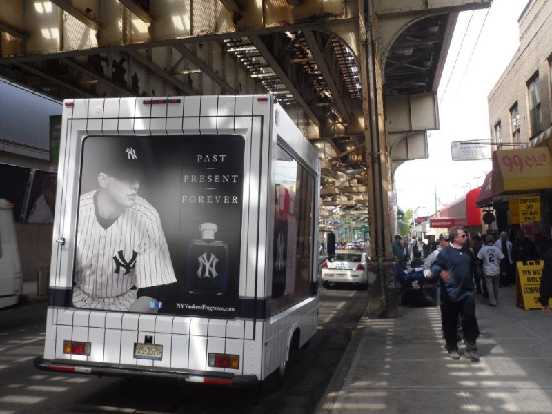 ny-yankees-fragrance-truck-32
