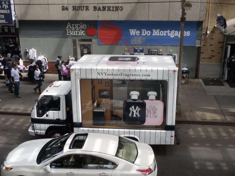 ny-yankees-fragrance-truck-34
