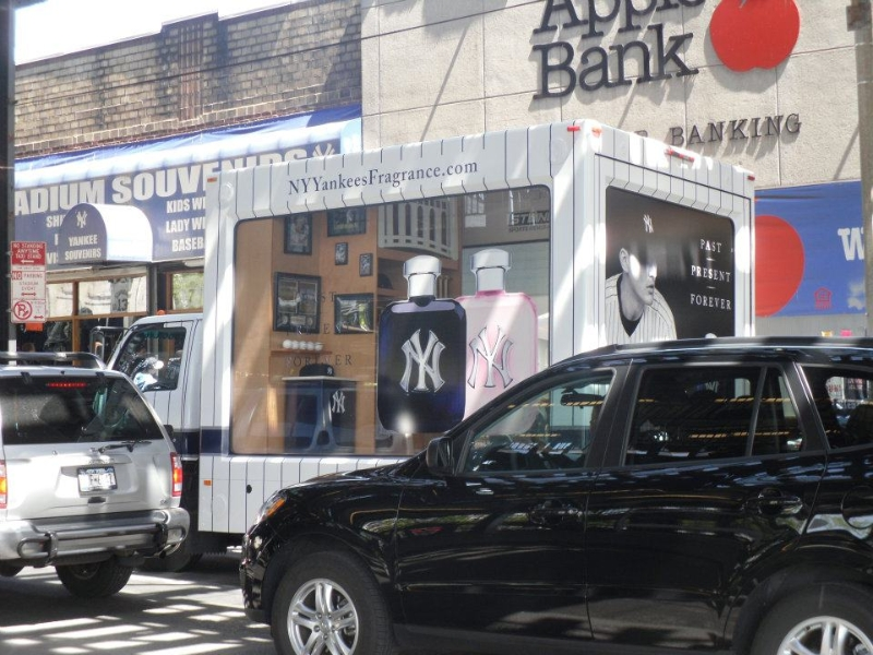ny-yankees-fragrance-truck-36