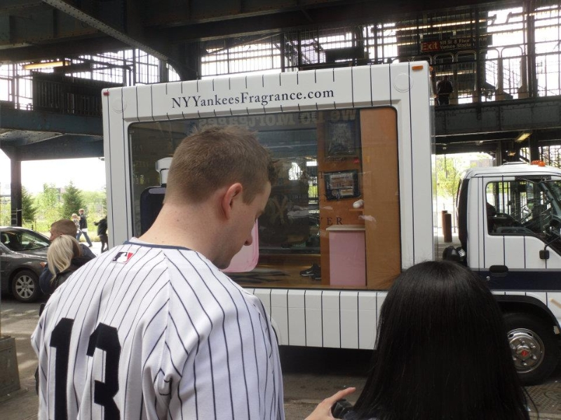 ny-yankees-fragrance-truck-44