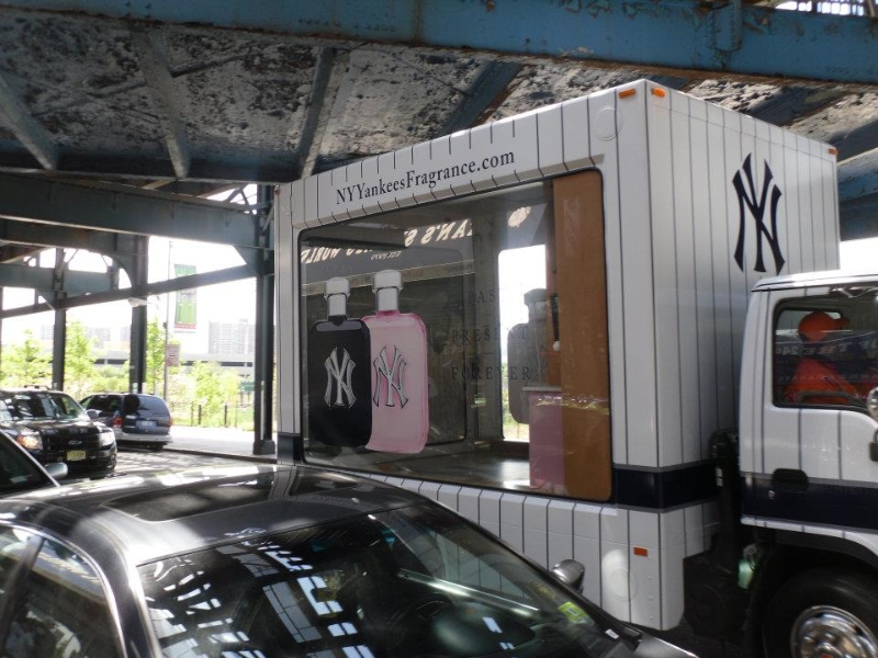 ny-yankees-fragrance-truck-46
