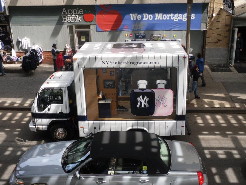 ny-yankees-fragrance-truck-49