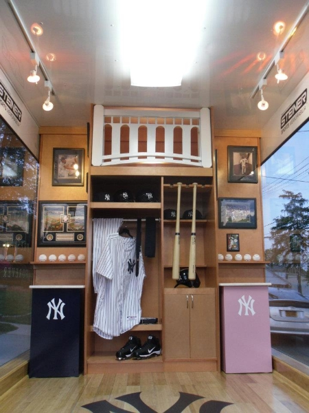 ny-yankees-fragrance-truck-52