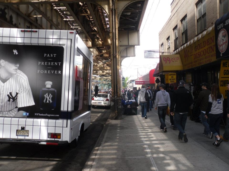 ny-yankees-fragrance-truck-55