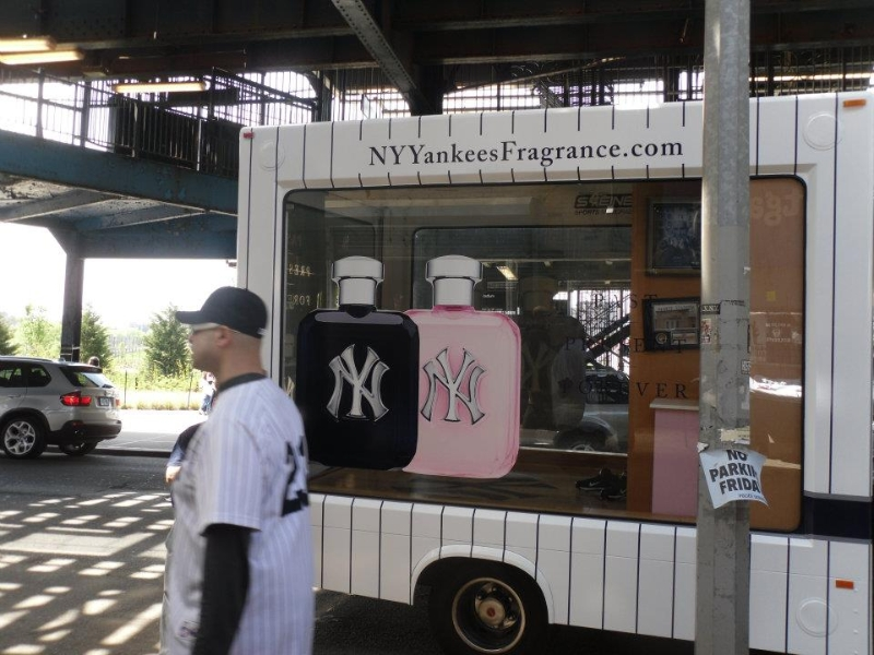 ny-yankees-fragrance-truck-57