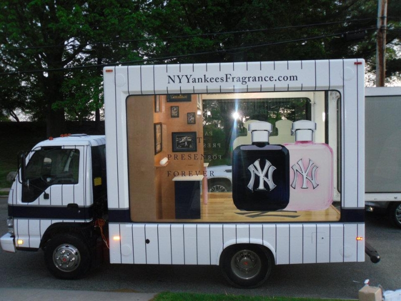 ny-yankees-fragrance-truck-58