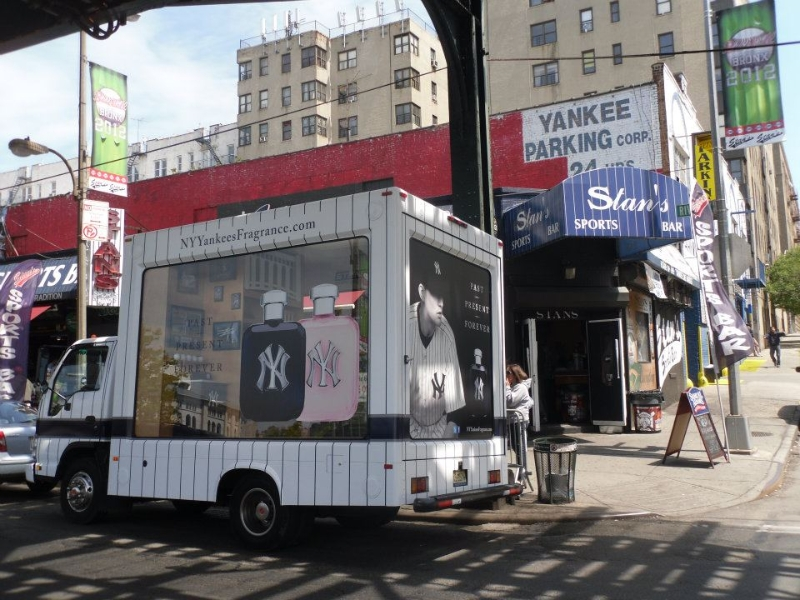 ny-yankees-fragrance-truck-60