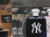 ny-yankees-fragrance-truck-1