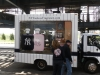 ny-yankees-fragrance-truck-16