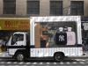 ny-yankees-fragrance-truck-18