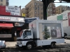 ny-yankees-fragrance-truck-2