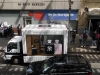 ny-yankees-fragrance-truck-21