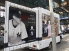 ny-yankees-fragrance-truck-23