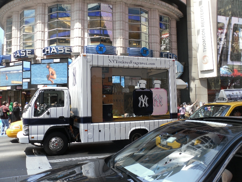 times-square-truck-2